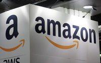 Amazon estudia el lanzamiento de su propio servicio de paquetería