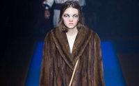 Gucci больше не будет использовать мех в своих коллекциях