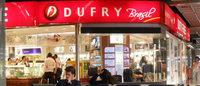 Dufry cresce no mundo com compra de suíça Nuance por US$ 1,7 bi
