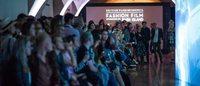 British Fashion Council reveals Fashion Film sponsorship designers