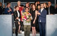France and Italy lead the way in prizes and mentoring for emerging designers