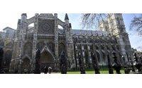 Gucci: la collezione Cruise sfilerà nel chiostro di Westminster