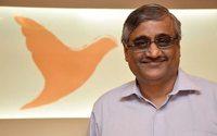 Alibaba e Amazon vogliono sedurre l'indiano Future Group