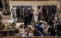 MOMAD Metrópolis abre sus puertas con lo último del sector textil