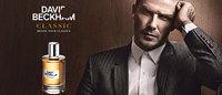 David Beckham apresenta novo perfume em vídeo
