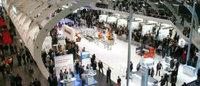 """""""Indústria integrada"""" é o tema da Hannover Messe"""