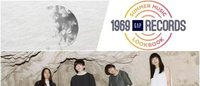 Gapの音楽プロジェクト「1969 レコーズ」参加アーティスト全5組が決定