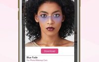 YouCam brings New York Fashion Week beauty to global users