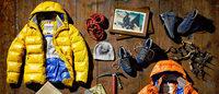 Scott Sports va racheter Dolomite à Tecnica