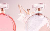 Interparfums : bénéfice net 2016 en hausse de 11 %, objectifs 2017 confirmés