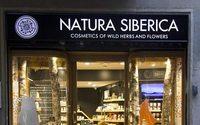Natura Siberica inaugura su primera concept store en Barcelona