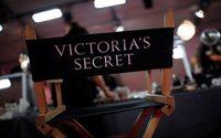 L Brands hurt by Victoria's Secret 20% comp sales drop in Feb