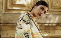 Dries van Noten entwirft Capsule Collection für Mytheresa.com
