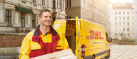 DHL to expand US e-commerce business