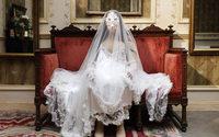 Riccardo Tisci conçoit les costumes de l'opéra de Marina Abramović consacré à la Callas