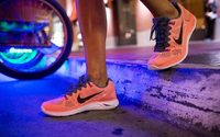 Nike names global sales head, GM Asia Pacific & Latin America