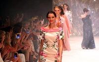 Model-Agenturen müssen in Paris Millionen-Buße zahlen