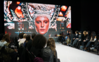 Toronto Women's Fashion Week kicks off