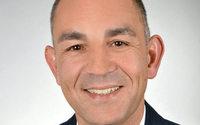 Colorado Denim: Brand Manager Marco Metzner setzt auf Nachhaltigkeit