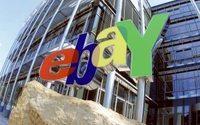 Derek Lam entwirft Kollektion für Ebay
