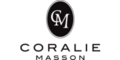 CORALIE MASSON