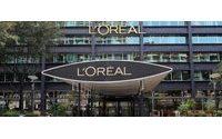 L'Oréal acquiert Coloright