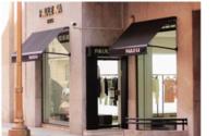 Paule Ka abre las puertas de su primera flagship store en Argentina