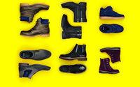 Roland Schuh bringt Bench-Kollektion exklusiv auf die eigenen Flächen