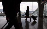 El gasto de los turistas que visitaron España en julio aumenta un 16,3%
