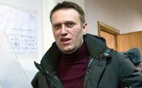 """Yves Rocher visé par une enquête pour """"dénonciation calomnieuse"""" dans l'affaire Navalny"""
