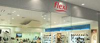 La marca mexicana Flexi exporta 350.000 pares de zapatos
