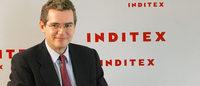 Las ventas de Inditex suben un 51% en cuatro años, hasta los 16.700 millones
