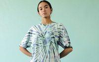 Premiere Apparel colore son sportswear de teintures naturelles