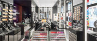 MAC Cosmetics opens 100th Canadian store