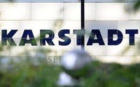 Karstadt steigt in Curated Shopping ein