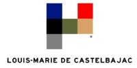CASTELBAJAC CREATIVE
