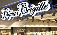Bijou Brigitte mit einem Umsatzplus von 1,8 Prozent im Jahr 2016
