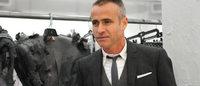 时尚大咖们支持的私募基金Sandbridge 控股纽约设计师品牌 Thom Browne