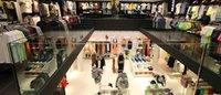 Bershka: nuovo punto vendita nel centro di Bologna
