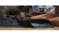 CFDA : publication de la liste des lauréats de la Fashion Manufacturing Initiative