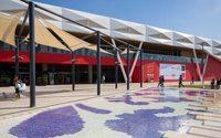 Associação Portuguesa de Centros Comerciais assina acordo com International Council of Shopping Centers