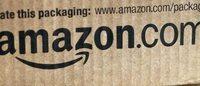 Tommy Hilfiger se incorpora a la sección de moda de Amazon.es