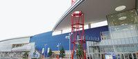 熊本地震で地元の百貨店や商業施設が営業休止を相次ぎ発表