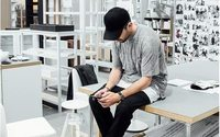 Streetwear brand Stampd to venture into furniture