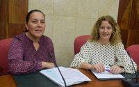Isla Bonita Moda firma un acuerdo de prácticas con la Escuela Manolo Blahnik