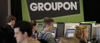 "Groupon moves deeper in the discount space with ""freebies"""