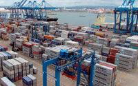 Colombie : l'OMC confirme sa condamnation des tarifs d'habillement
