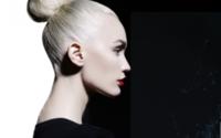 Slow Fashion Next celebra la VII Jornada de Moda Sostenible