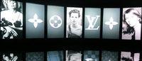 ルイ・ヴィトンが体感型デジタル展覧会開催 6人のミューズにスポット