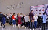 В Москве пройдет межсезонная обувная выставка MosShoes